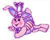 A Bunny Bee